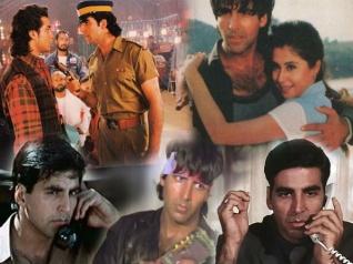 Alert..अक्षय कुमार की 5 फिल्में आप कभी नहीं देख पाएंगे..चौंक जायेंगे..