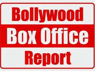 BOX OFFICE: इस फिल्म की धमाकेदार ओपनिंग पर आपको अफसोस ही होगा!