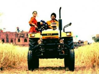 Latest.. शाहरूख खान के फिल्म की नई तस्वीर.. ये क्या.. हैरान रह जाएंगे!
