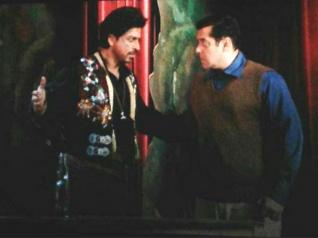 सलमान खान की 'ट्यूबलाइट' को करारा झटका.. सोशल मीडिया पर हुई LEAK