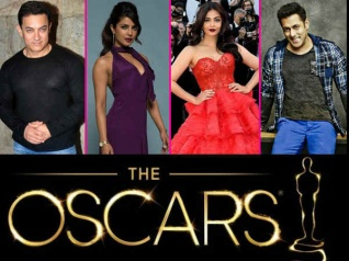 इसे कहते हैं DHAMAKA...सलमान खान, ऐश्वर्या राय, प्रियंका चोपड़ा और आमिऱ खान FINAL!