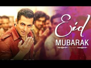 #BoxOffice: सलमान ने नहीं छोड़ा OPTION...ईद पर झमाझम जलेगी ट्यूबलाइट!