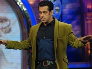 Shock.. सलमान खान का चौंकाने वाला फैसला...तगड़ी प्लानिंग..कंट्रोवर्सी