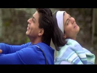 B'DaySpcl..ये स्टार ना होता तो...नहीं होती शाहरुख-काजोल की BLOCKBUSTER फिल्म !