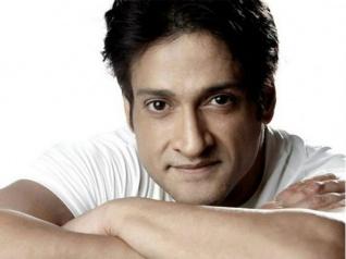 RIP: एक्टर इंदर कुमार का निधन.. सलमान खान की कई फिल्मों में थे साथ!