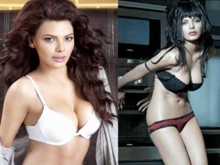इन्हें नहीं आती शर्म..न्यूड होने वाली पहली भारतीय मॉडल..शेयर करती हैं उत्तेजक तस्वीरें
