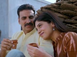 'टॉयलेट एक प्रेम कथा'.. रिलीज में 15 दिन.. अक्षय कुमार को करार झटका!