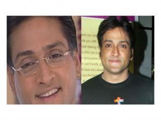 RIP...क्योंकि सास भी कभी बहू थी के मिहिर विरानी..इंदर कुमार का निधन...