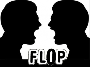 OUCH: सुपरस्टार ने किया कुबूल...डायरेक्टर की वजह से ब्लॉकबस्टर हुई FLOP!