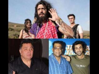 सलमान खान और कपूर खानदार पर.. गोविंदा का बड़ा बयान.. SHOCK