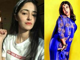 SHOCK..इस सुपरस्टार किड से बोलीं फराह खान..'DNA टेस्ट कराओ..तुम इसकी बेटी नहीं लगती'