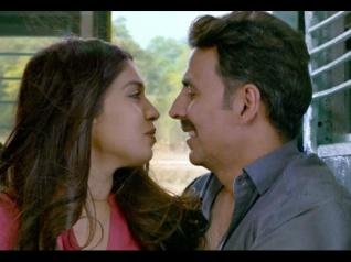 10 साल.. और टॉप 7 में अक्षय कुमार.. 'टॉयलेट एक प्रेम कथा' ने बनाया RECORD