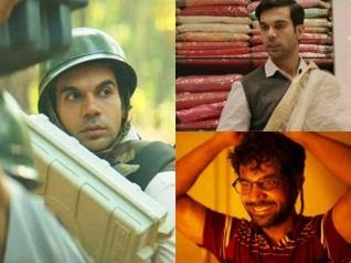 #SHAANDAAR..सलमान-शाहरुख FLOP..अब यही हैं नए सुपरस्टार..ठप्पा मार लीजिए !