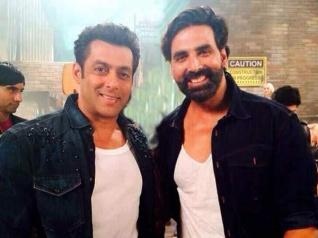 #Same2Same..सलमान खान..अक्षय कुमार..आमिर खान..सब एक ही काम रहे हैं..ये रहा सुबूत !