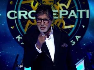 Shock:कौन बनेगा करोड़पति के कारण,अमिताभ बच्चन,गंभीर बीमारी..बड़ा खुलासा..