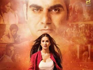 'पद्मावती' रिलीज टली.. अब 1 दिसंबर को रिलीज होगी ये KHAN फिल्म!