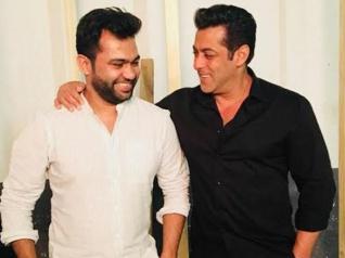 सलमान खान का ईद धमाका.. शुरू हो गई तैयारी.. शानदार होगा लोकेशन!