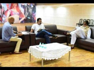 आमिर खान की ठग्स ऑफ हिंदुस्तान.. धमाकेदार क्लाईमैक्स सीन.. जानें DETAILS