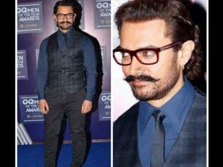 अक्षय कुमार की फिल्म REJECT.. और 1000 करोड़ी फिल्म किया फाइनल!