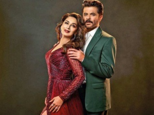 अजय देवगन की फिल्म का फर्स्ट लुक, दिखी सुपरहिट जोड़ी, 18 सालों बाद भी धमाकेदार