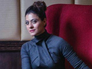 ''सलमान खान की फिल्म पक्के तौर पर 500 करोड़ कमाती है, तो उन्हें फीस मिलती है''