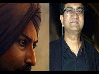 प्रसून जोशी के पास आई सर्टिफिकेट के लिए पहली फिल्म..हो गई बैन