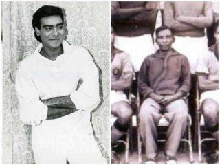 अजय देवगन की सीधी टक्कर - शाहरूख खान और अक्षय कुमार से, किसकी होगी जीत