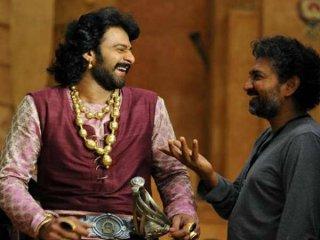 Prabhas Birthday: अजय देवगन की फिल्म में 'बाहुबली', जबरदस्त नजारा, ये 10 बातें हैरान कर देंगी