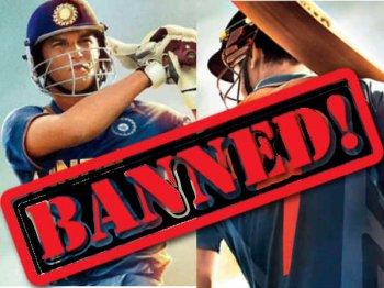 #Jhatka: धोनी रिलीज़ से पहले ही करोड़ो का बॉक्स ऑफिस Loss