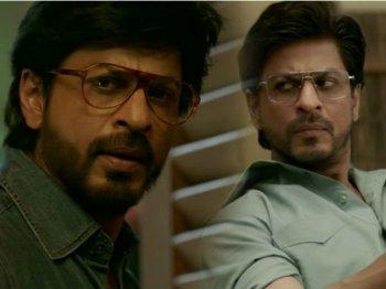 #Raees: शाहरूख खान फिल्म प्रमोशन के लिए लें आमिर खान से TIPS.. प्लीज