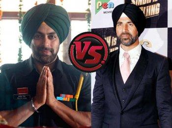 #ALERT: 2018 में ये होगा सलमान खान का दूसरा धमाका...अक्षय कुमार को टक्कर!