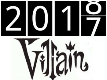 #Keemat: 1 फिल्म...3 सुपरस्टार...लेकिन ये सुपरस्टार है 2017 का सबसे महंगा Villain!
