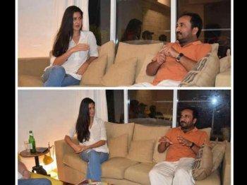 अक्षय कुमार नहीं.. इस बॉयोपिक फिल्म में दिखेगी ये धमाकेदार जोड़ी!