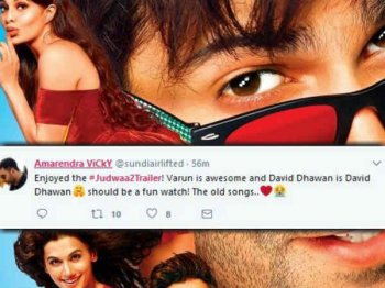 REACTION..सलमान की फिल्म का सबसे बड़ा कॉमेडी धमाका..ब्लॉकबस्टर फाइनल !