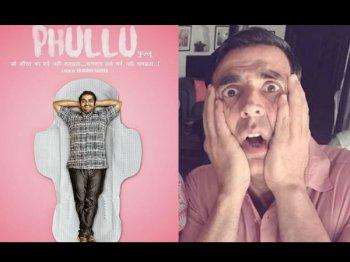 SHOCK: फिर से रिलीज होगी ये फिल्म.. 'टॉयलेट एक प्रेम कथा' की वजह से!