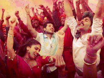 BOX OFFICE: ओवरसीज में अक्षय कुमार ऐवरेज.. 'टॉयलेट एक प्रेम कथा' ब्लॉकबस्टर!