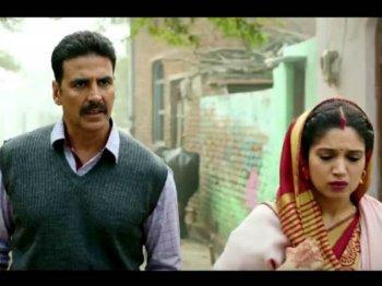 BoxOffice: सलमान - शाहरूख को केवल 20 दिन में कच्चा चबा गए अक्षय कुमार