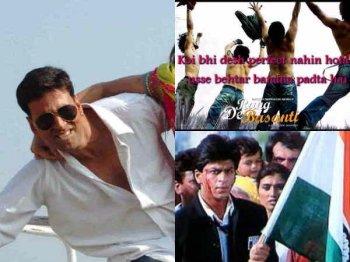 SHAANDAAR..अक्षय और शाहरुख को पता भी नहीं..कर दिया इतना बड़ा काम..धमाकेदार !