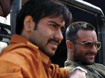 अजय देवगन को खा जाएंगे ये विलेन, बॉलीवुड के 10 सबसे खतरनाक किरदार, चौंकिए मत!