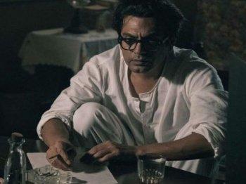 मंटो: 15 अगस्त को रिलीज होगा नवाजुद्दीन की सिद्दीकी की फिल्म की Trailer
