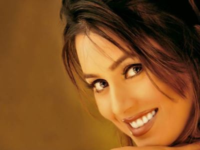 Mahima Chaudhary Hits And Flops On Her Birthday - Hindi Filmibeat