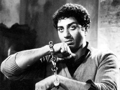 सनी देओल की धमाकेदार सुपरहिट फिल्म- अब 23 सालों के बाद बनेगा सीक्वल- FINAL