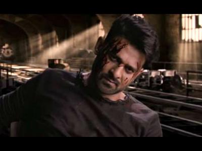 2019 का सबसे बड़ा धमाका.. सलमान से लेकर अक्षय कुमार को जबरदस्त टक्कर!