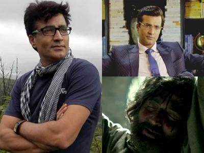 ये हैं दिवंगत अभिनेता नरेंद्र झा की सबसे बेहतरीन फिल्में, अभिनय बना देगा उनका मुरीद