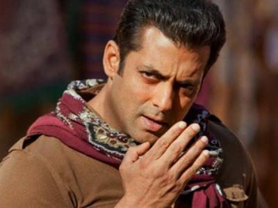जेल से आते ही सलमान की 200 करोड़ी फिल्म फाइनल, अब होगा बड़ा Dhamaka, तारीख लिख लीजिए