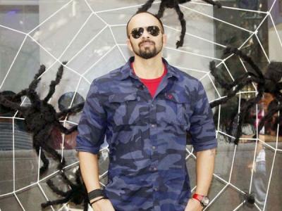 सिंघम 3 से पहले रोहिट शेट्टी का ब्लाॅकबस्टर 9 धमाका, 7 सुपरस्टार के नाम LEAK!