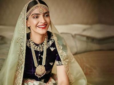 #SonamKaSangeet: संगीत की प्रैक्टिस करवा रही हैं फराह खान, इन गानों पर हो रही तैयारी