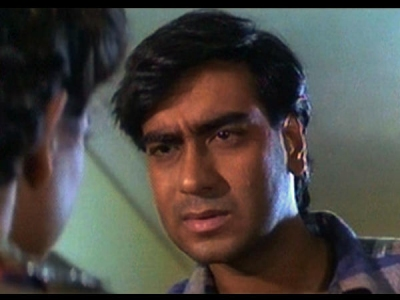 अजय देवगन को किया रिजेक्ट, बोले रंग थोड़ा डार्क है, बन गए सबसे बड़े हीरो लोगों ने किया कॉपी