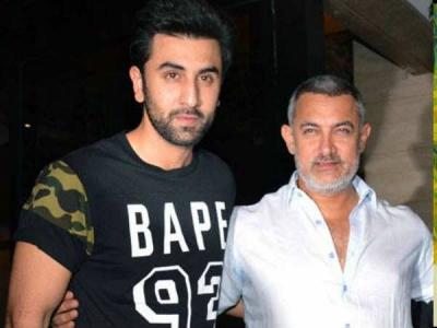 वाकई इस सुपरस्टार से काफी डर गए हैं - आमिर और सलमान, सीधा किया REJECT