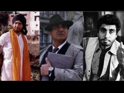 B'day: ताबड़तोड़ 200 फिल्में, रेप सीन ने मचाई तबाही, फिल्मी है इस सुपरस्टार की कहानी